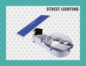 These products are ideal for lighting in remote and urban areas where electricity supply is unavailable or erratic. They are reliable and have a long life span making them effective in fulfilling our present and future lighting requirements.